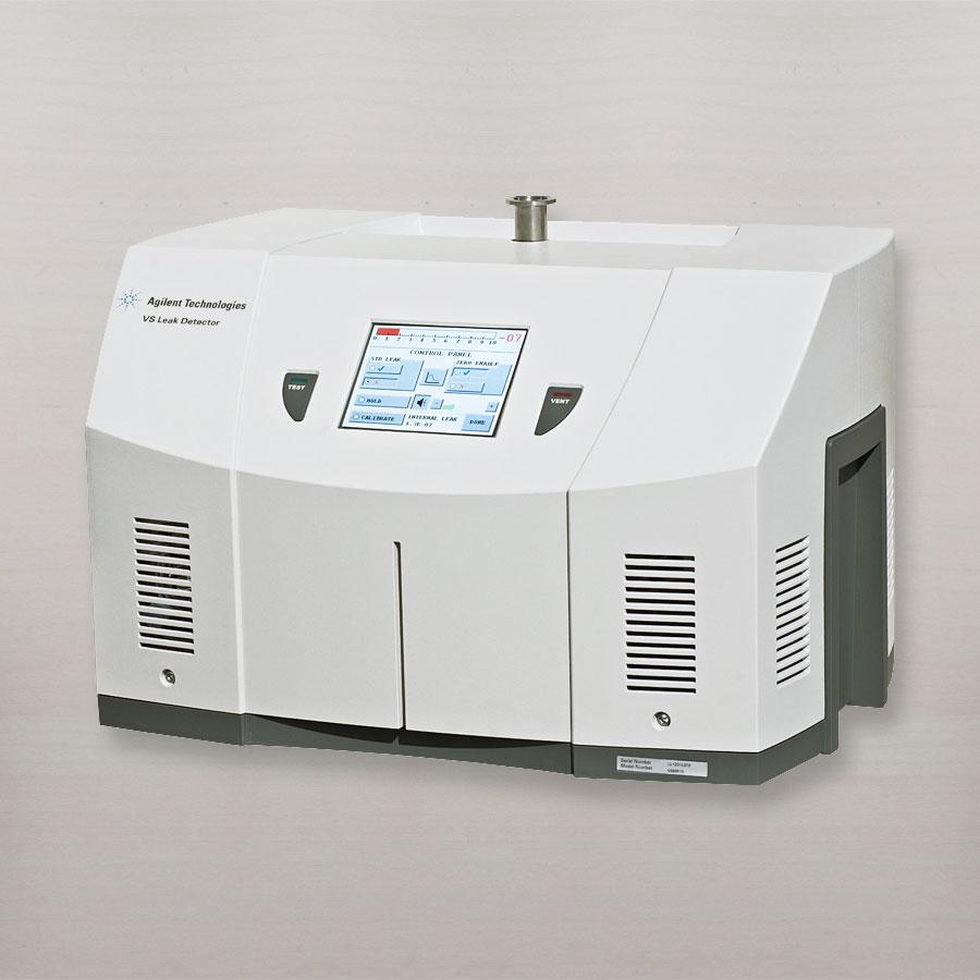 HLD-VSPR021