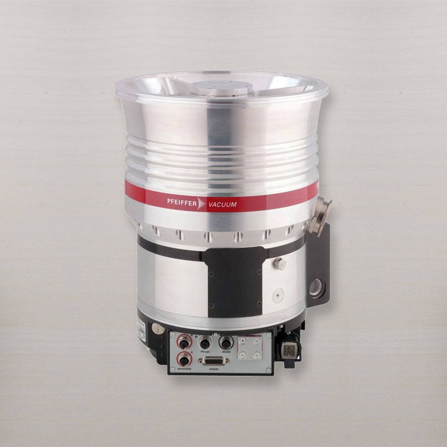 Pfeiffer-HP1500