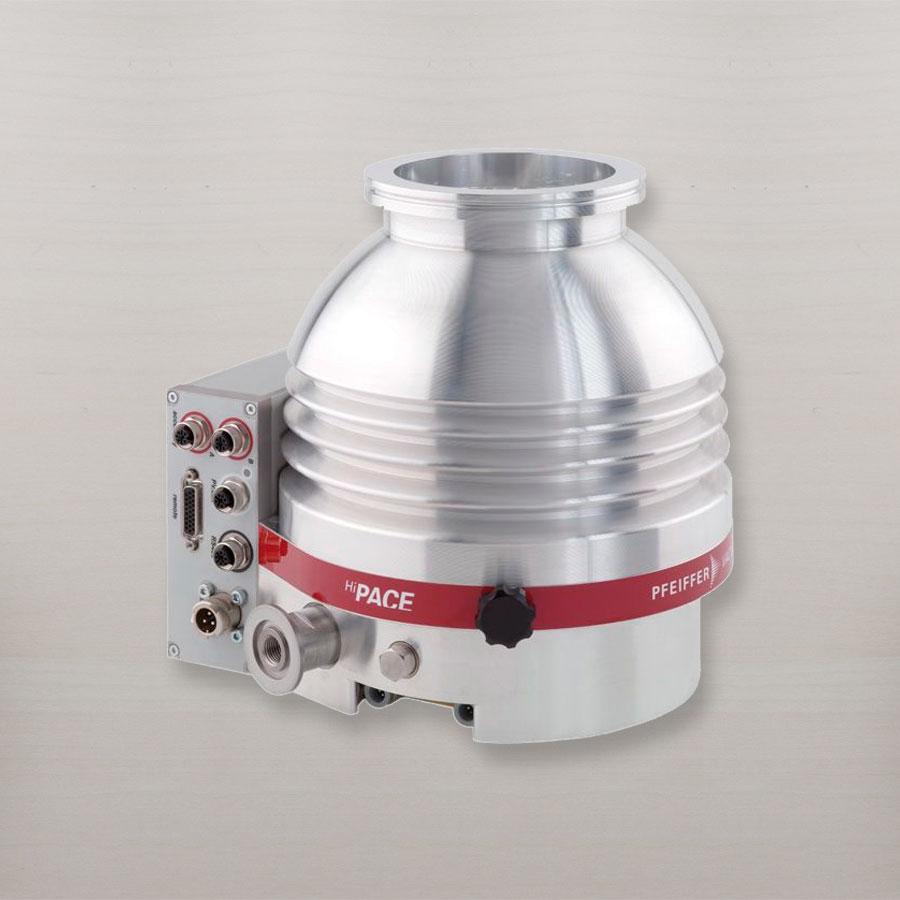 Pfeiffer-HP400-700