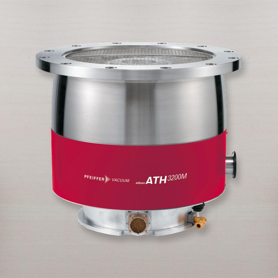 ATH3200