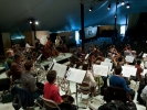 Mendocino-Music-Festival-2011