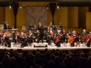 MMF-2015-Orchestra
