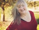 Susan Waterfall by inherimage.com
