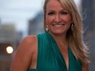 Molly Morkoski Promotional Headshot