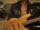 Richie-guitar1