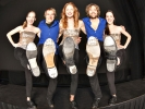 Step-Crew-resize-group-portrait-with-shoes-enhanced-02