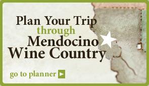 Plan a wine tour