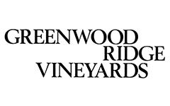 GreenwoodRidge_240x150