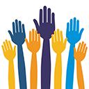 Volunteer-Hands-128