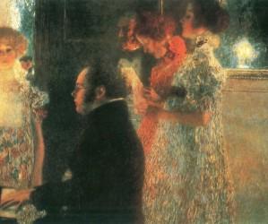 Schubert Chamber Music 1 2017
