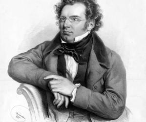 Schubert Chamber Music 2 2017