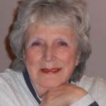 Ann Marston
