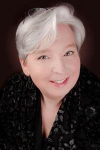 Paula Johanson