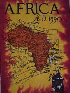Africa1590
