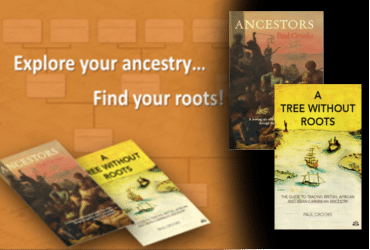 Black genealogy