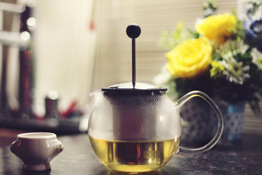 Tea-Time_2