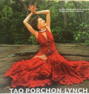 taoporchonlynch