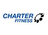 Charter Fitness