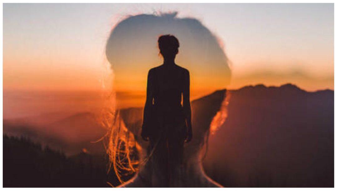 21 consejos para despertar tu alma y sacudir tu vida