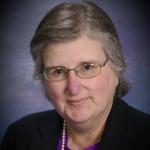 Janet Shafer Boyanton Esq