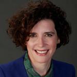 Melissa Thraikill