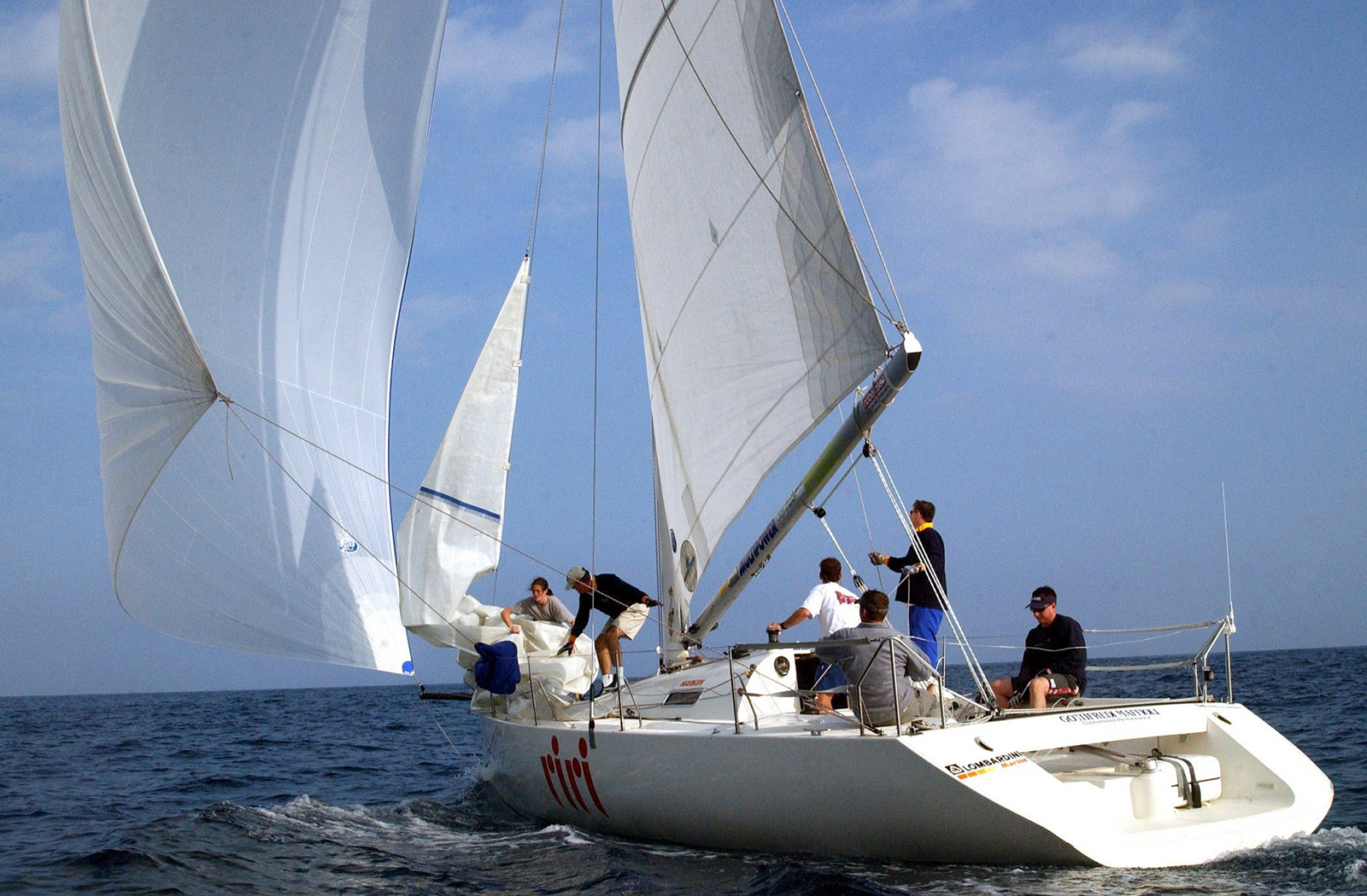 sailing-1600×1050