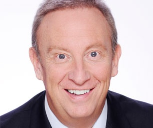 The Mike Gallagher Show