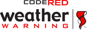 Code Red is Brown County's Storm Warning and Emergency Notification System