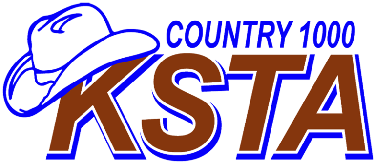 KSTA Country 1000 Radio Coleman County