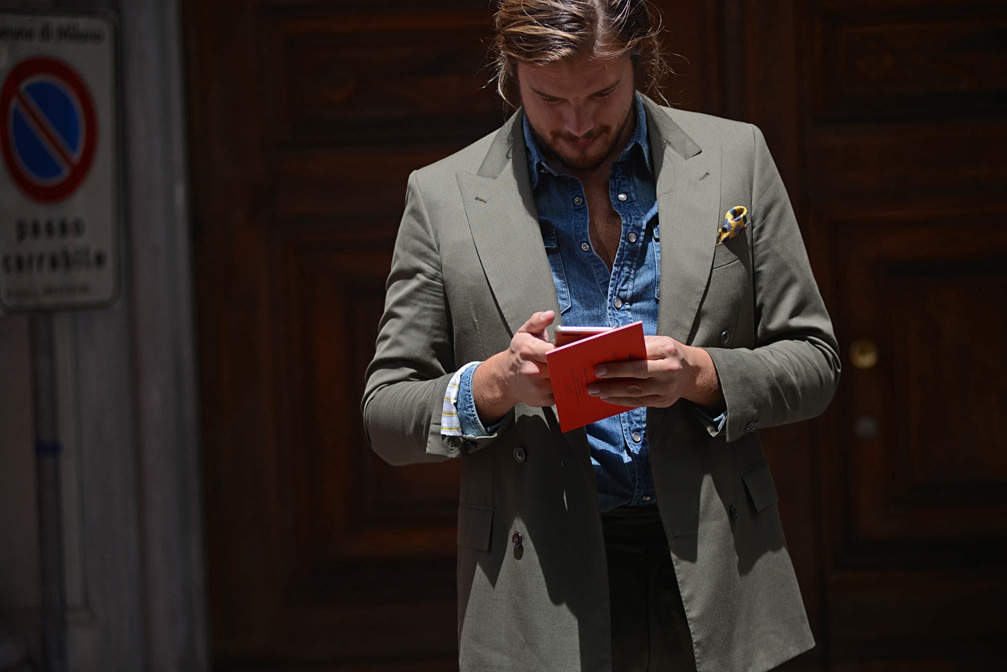 denim-shirt-suit
