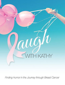 laugh with kathy