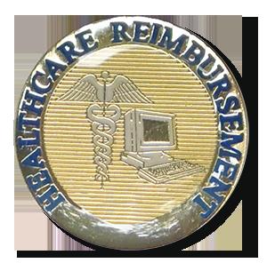 medical pins