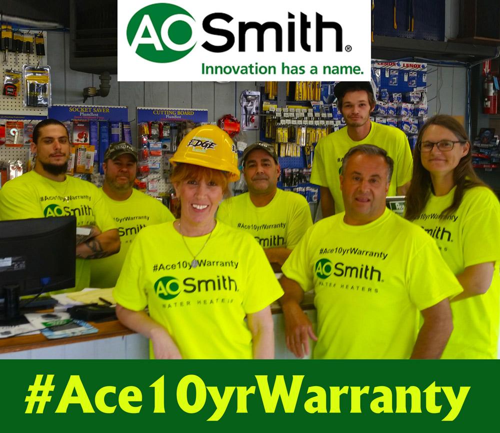 AO-Smith-Social-Post-Group-Pic-Wildwood