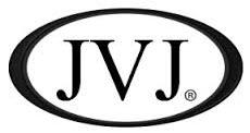 JVJ logo