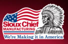 Sioux Chief logo
