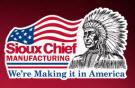 Sioux Chief logo
