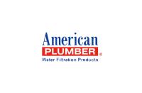 american-plumber