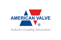 american-valve