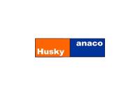 anaco-husky