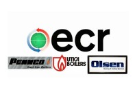 ECR Heating Supplies Vineland New Jersey