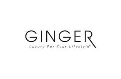 Ginger Plumbing Supplies Vineland New Jersey