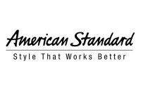 American Standard Plumbing Supplies Vineland New Jersey