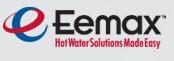 eemax logo