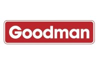 Goodman Heating Supplies Vineland New Jersey
