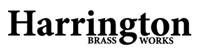 harrington-logo_small