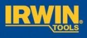 irwin logo 1