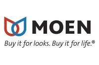 Moen Plumbing Supplies Vineland New Jersey
