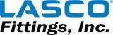 Lasco Logo