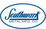 SouthWark logo