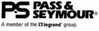 pass and seymour